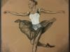 Faith_dancer