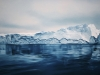 Zaria_Forman_Greenland-54