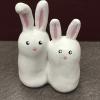 emily_bunnies