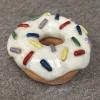 lauren_donut