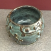 textured_turquoise_bowl