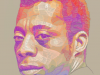 Lui_Ferreyra_James_Baldwin