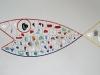 Alexander-Calder-Fish-Mobile-865x577