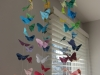 alison-gresik-diy-origami-butterfly-mobile-2-e1516831450568