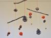 autumn-crafts-796x1024