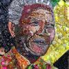 Perkins_Mandela