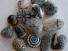 rocks_zentangle
