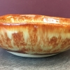seashell_glaze_bowl