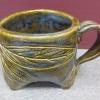 leaf_tripod_mug