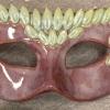 leaf_mask
