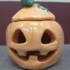dana_pumpkin_candleholder
