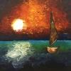 abbie_sailboat