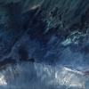 taylor_ocean