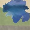 1963_frankenthaler_the_bay3