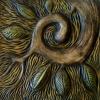mariegibbonsspiral_treebranch_tile_1