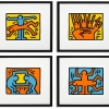 keith-haring-pop-shop-vi-portfolio-1463865971
