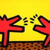 keith_haring_barking_dogs