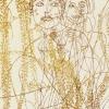gary-hume-water-painting-1999-gloss-paint-on-aluminium-panel-305-x-241-3-cm