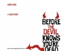 beforethedevil