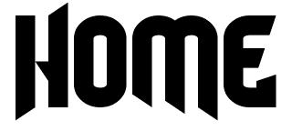 home_metal