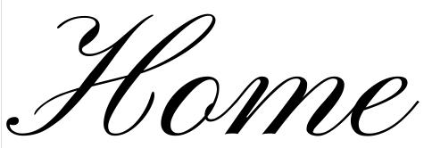 home_script